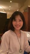 yumiko100.jpg